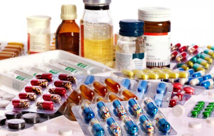 13 Dicas Simples Para Armazenar Medicamentos De Maneira Correta.