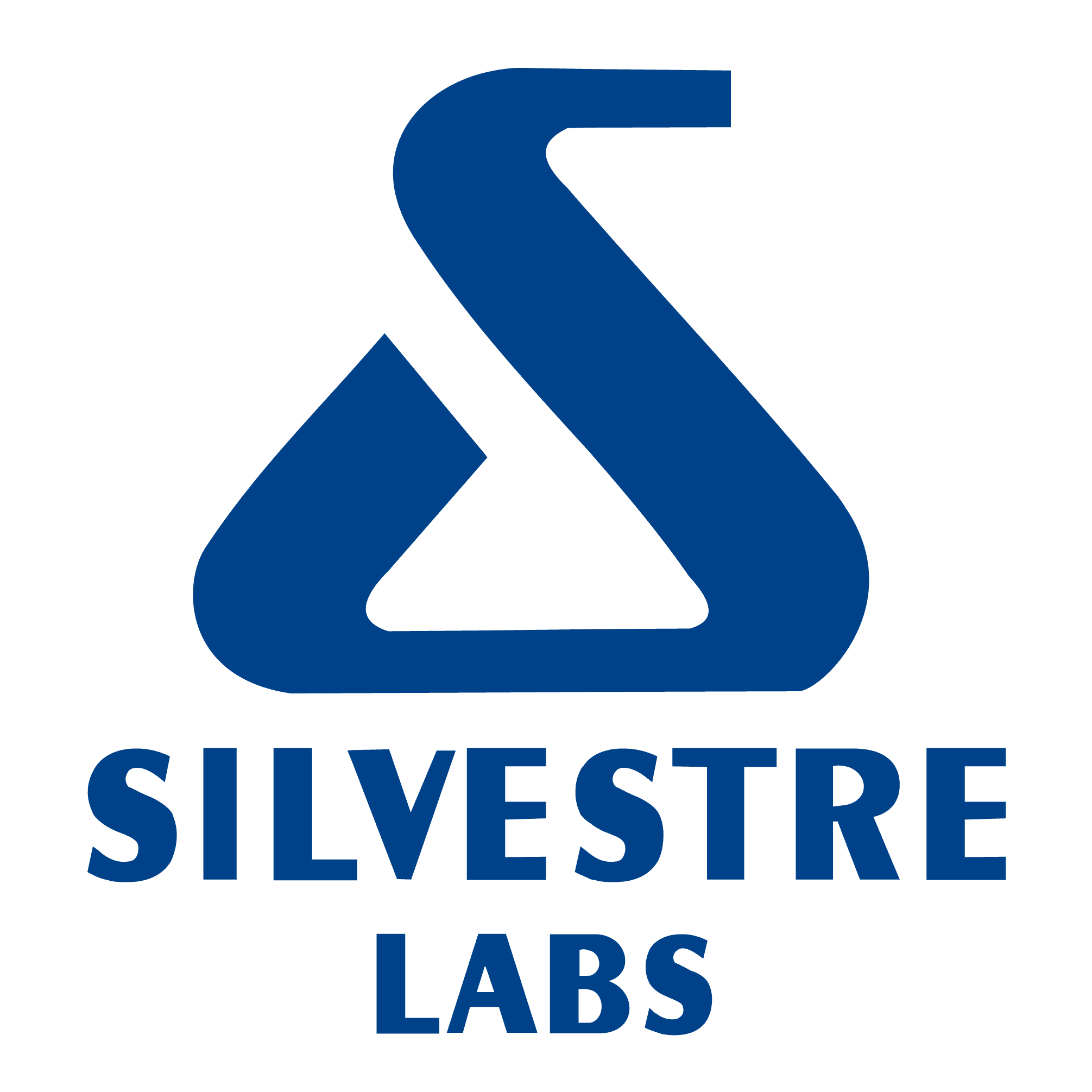 Silvestre Labs®