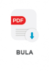 pdfbula2
